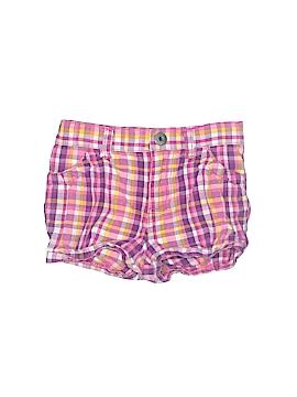 Cherokee Shorts Size 24 mo