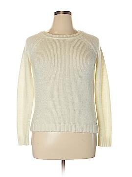 Roxy Pullover Sweater Size L