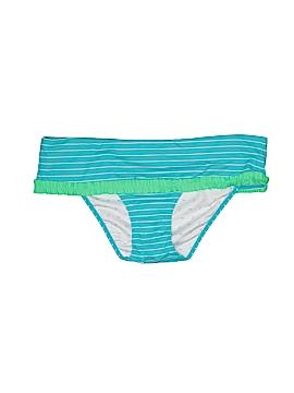 Victoria's Secret Pink Swimsuit Bottoms Size L