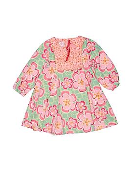 Baby Lulu Dress Size 2T