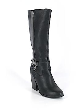 Rocket Dog Boots Size 8 1/2