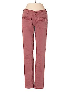 New York & Company Jeans Size 4