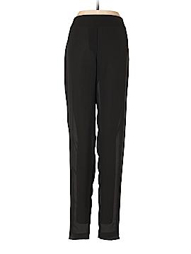 WAYF Dress Pants Size S