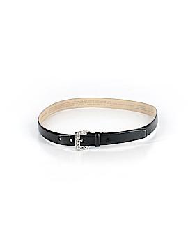 Liz Claiborne Belt Size M