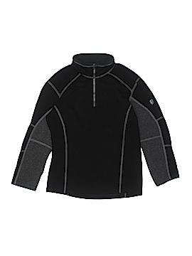 Kuhl Sweatshirt Size 7 - 8