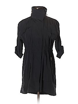 Ali Ro Jacket Size 4