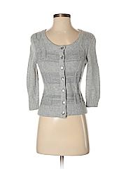 Roxy Women Cardigan Size S