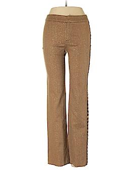 Gianfranco Ferre Dress Pants 26 Waist