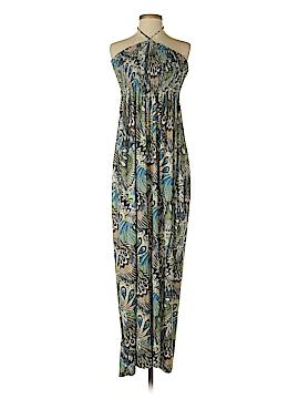 Isla Casual Dress One Size