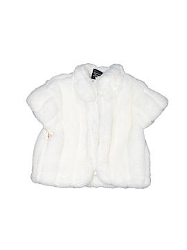 The Children's Place Coat Size 5 - 6