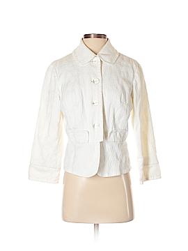 R.E.Q. Jacket Size 4