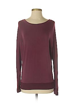 Hard Tail Long Sleeve T-Shirt Size S