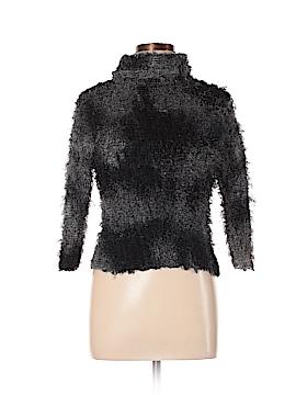 Komarov Pullover Sweater Size L