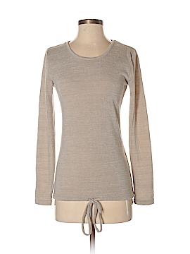 OBR Long Sleeve Top Size 32 (EU)