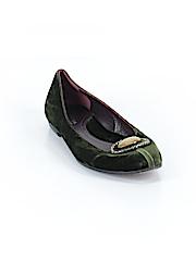 Via Spiga Women Flats Size 6 1/2