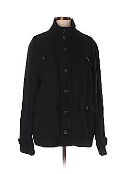 American Rag Plus Wool Coat Size XL