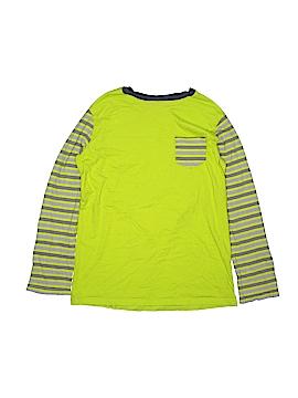 Circo Long Sleeve T-Shirt Size 16