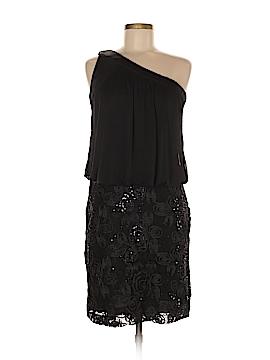 Jackie Jon Casual Dress Size 6