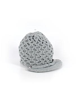 Calvin Klein Hat One Size
