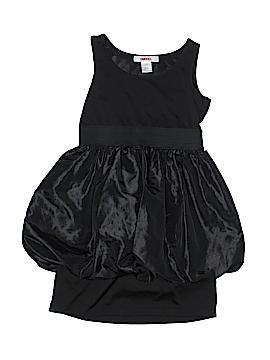 Bongo Dress Size 10 - 12