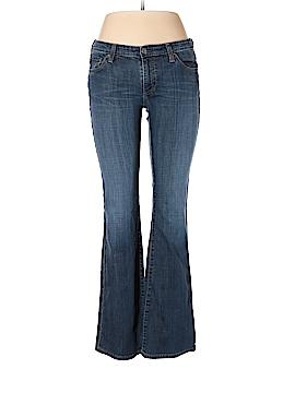Adriano Goldschmied Jeans 30 Waist (Petite)