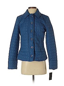 Rafaella Coat Size S