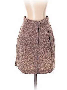 Tehama Casual Skirt Size 2