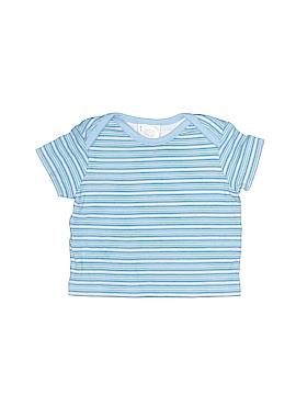 Tykes Short Sleeve T-Shirt Size 0-3 mo