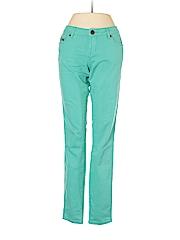 Life in Progress Women Jeans 26 Waist