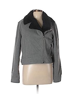Aeropostale Wool Coat Size XL