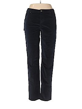 Buffalo by David Bitton Casual Pants Size 12