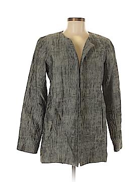 Eileen Fisher Jacket Size XS