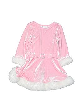Bonnie Jean Special Occasion Dress Size 3T