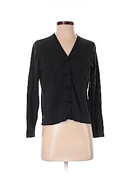 Liz Claiborne Cardigan Size S (Petite)