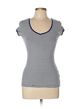 Basics Short Sleeve T-Shirt Size 10