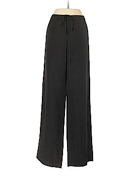 Ralph by Ralph Lauren Silk Pants Size S