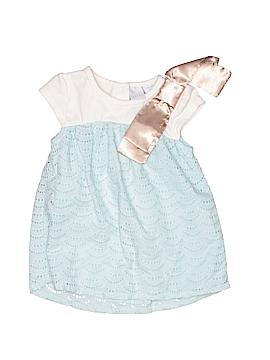 Tahari Dress Size 18 mo