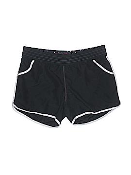 Xhilaration Athletic Shorts Size 1