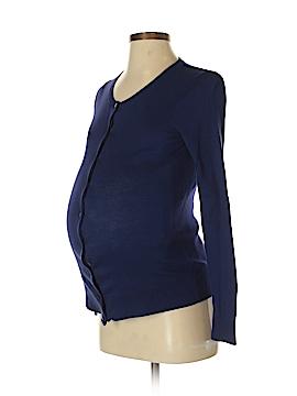 Old Navy - Maternity Cardigan Size XS (Maternity)