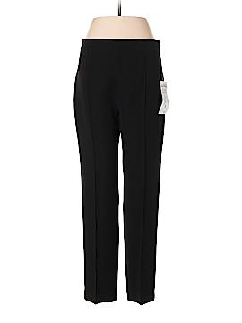 Joseph Ribkoff Dress Pants Size 8