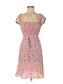 Petro Zillia Casual Dress Size XS