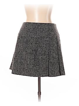 Kensie Casual Skirt Size 12