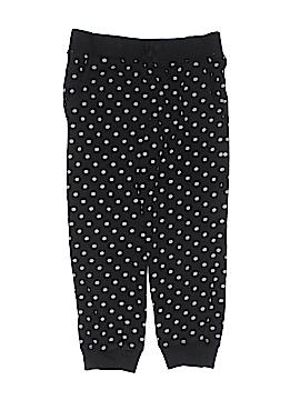 Danskin Now Sweatpants Size 6