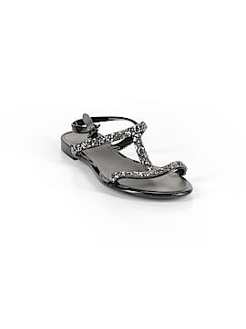Stuart Weitzman Sandals Size 37 (EU)