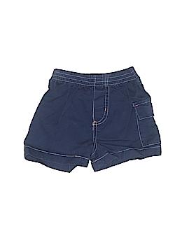 Baby Q Cargo Shorts Size 12 mo