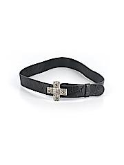 Unbranded Accessories Women Belt Size XS - Sm