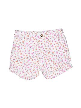 My Ruum Shorts Size 12