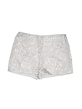 Do & Be Dressy Shorts Size M