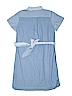 Crewcuts Girls Dress Size 12