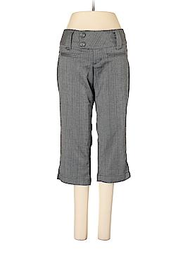 Spacegirlz Dress Pants Size 5